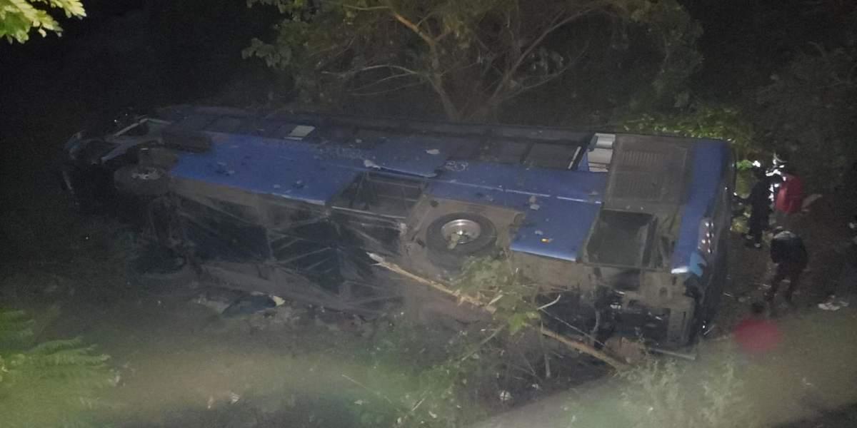 cuba-incidente-autobus