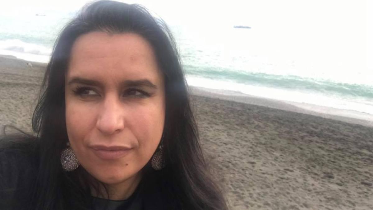 Avvocato Cristina Mariconda