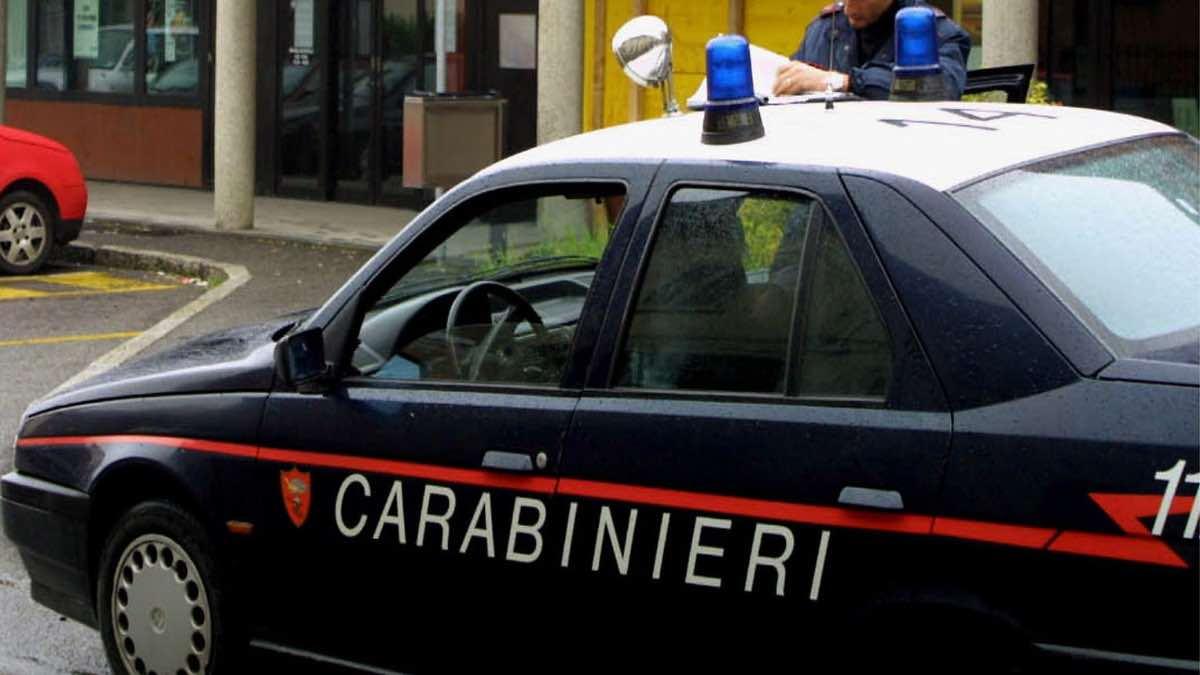 Alessandra Zorzin assassinata Montecchio Maggiore