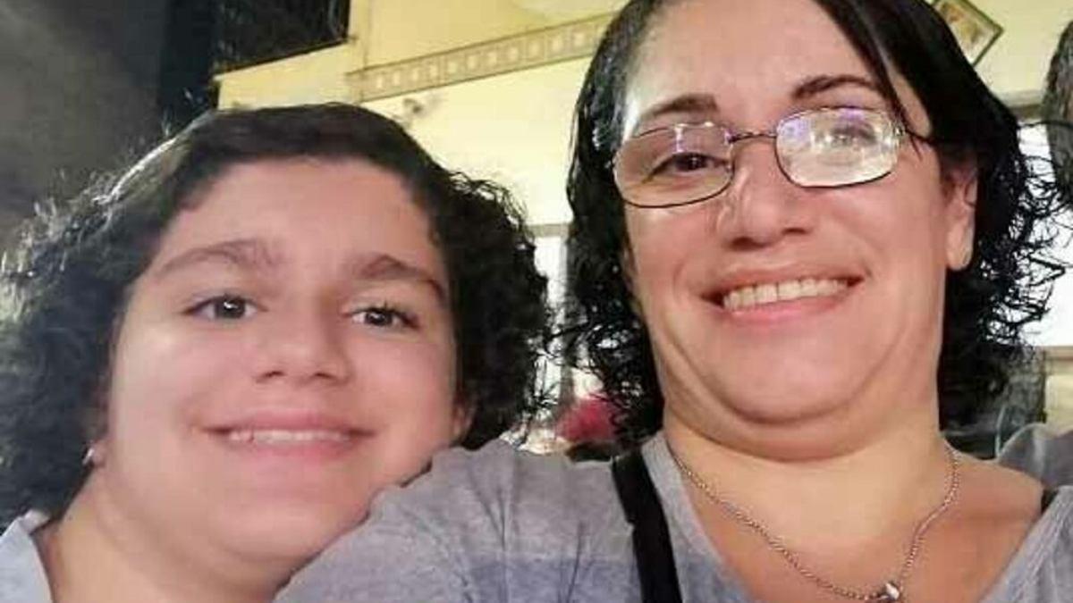 Mariolina Nigrelli suicida con la figlia Alessandra Mollica