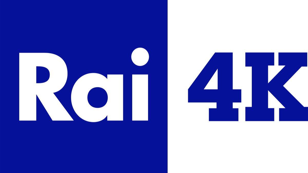Atalanta - Juventus come vedere 4k