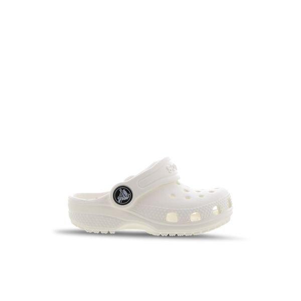 Crocs Clog Baby