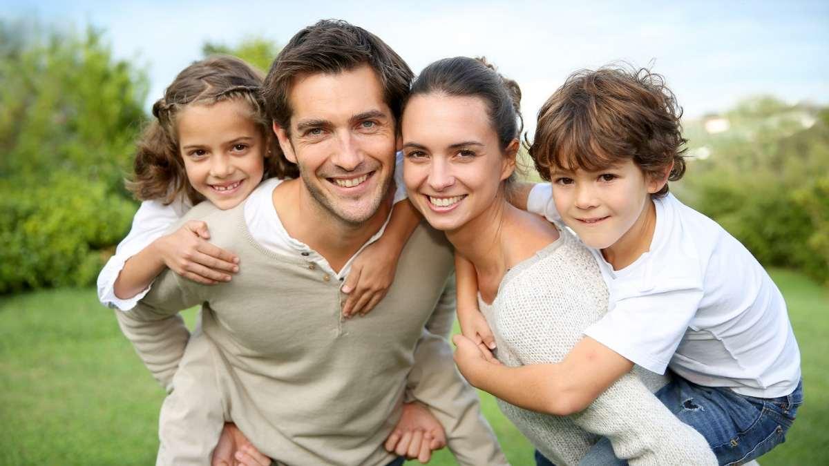assegno unico figli 2021 importo e requisiti