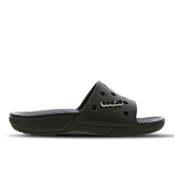 Crocs Slide Uomo
