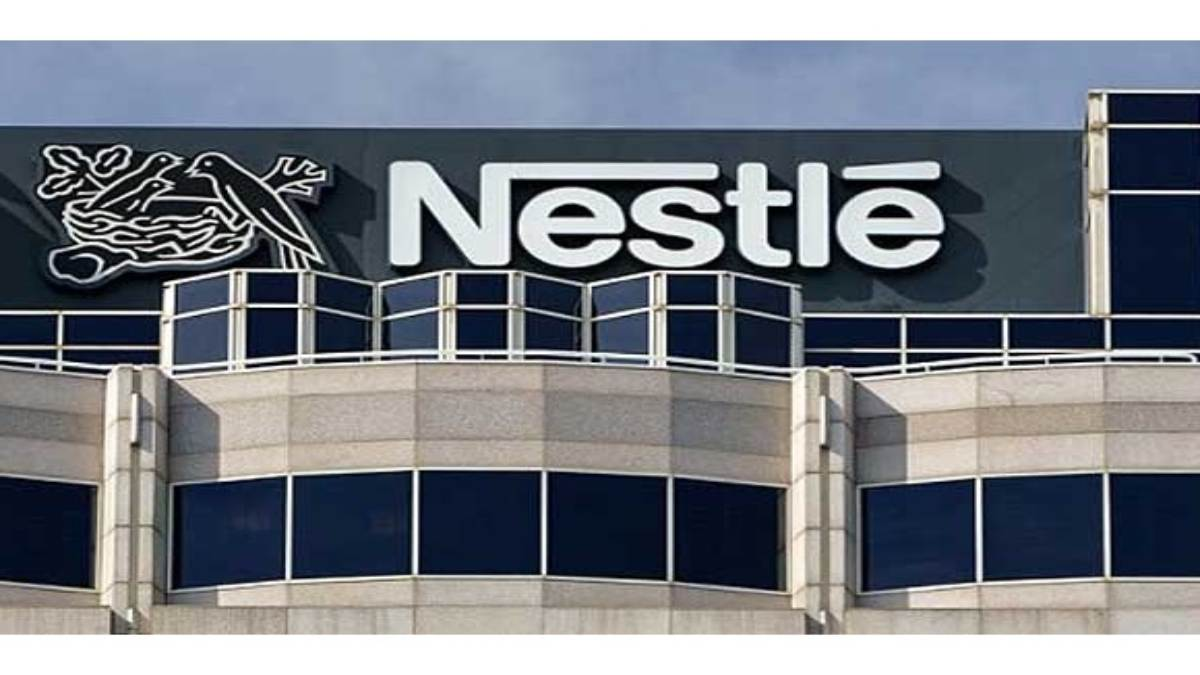 Nestlé prodotti poco salutari