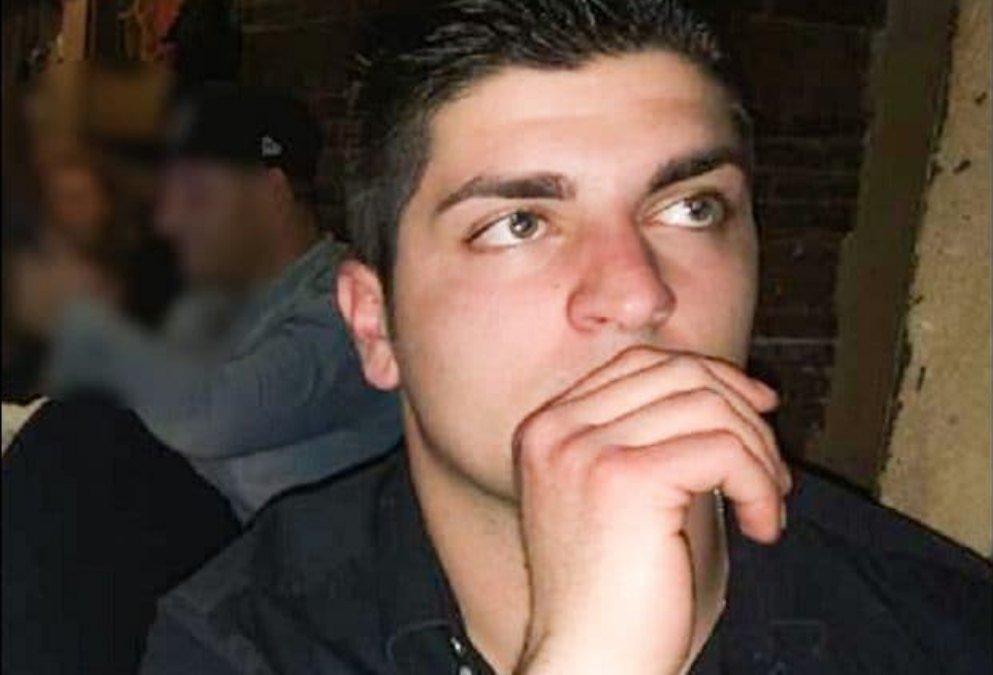 Pasquale Di Guida vittima incidente Qualiano