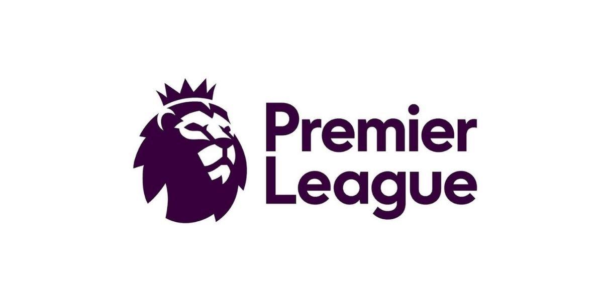 Calciatore di Premier League arrestato per pedofilia