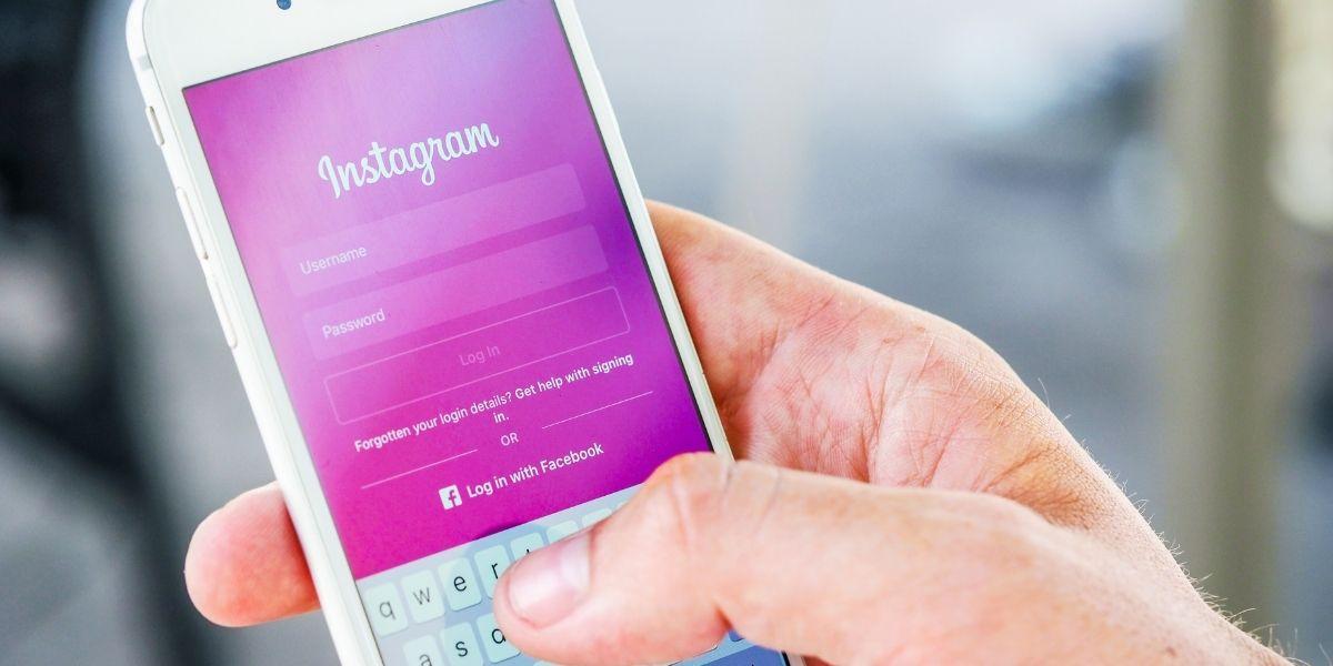 come aumentare i follower e guadagnare con Instagram