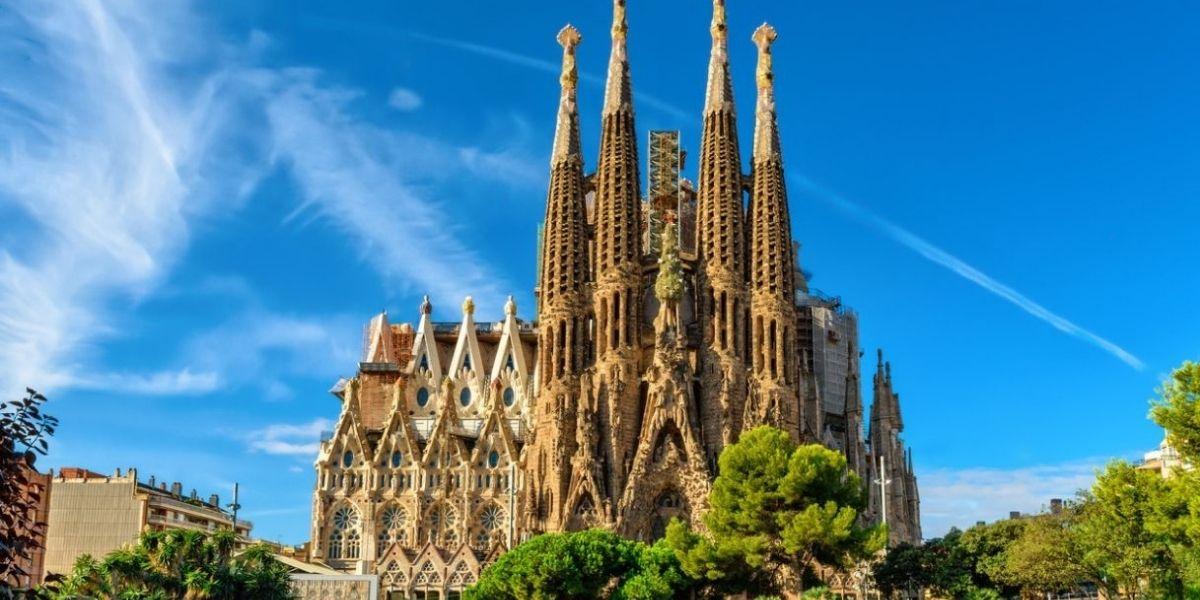 Coprifuoco Barcellona orario e restrizioni