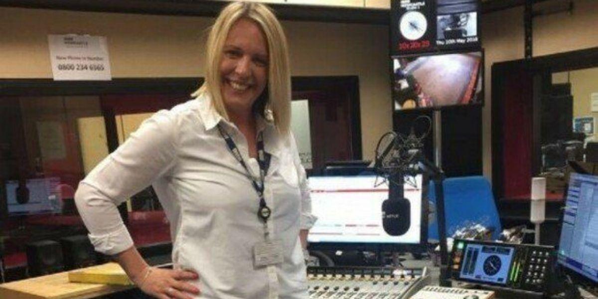 Lisa Sah, la giornalista BBC morta dopo il vaccino astrazeneca