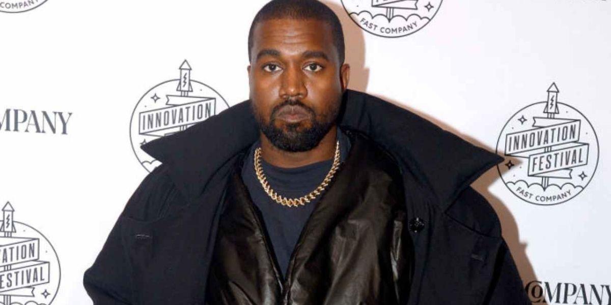 Universal pubblica Donda senza l'autorizzazione di Kanye West