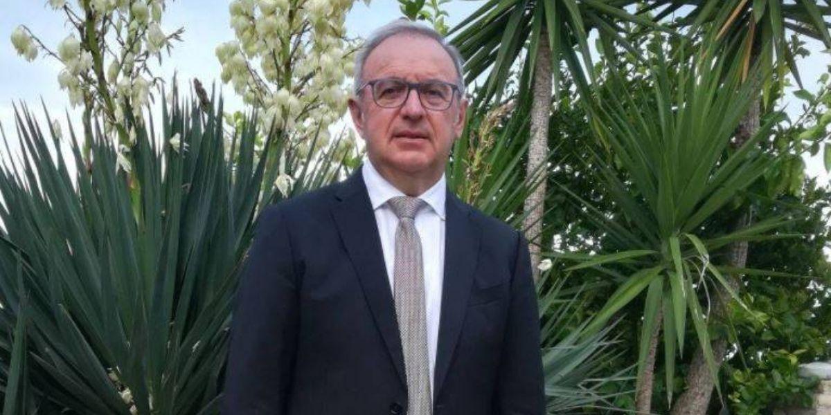 Morto Sergio De Luca ex sindaco Casoli