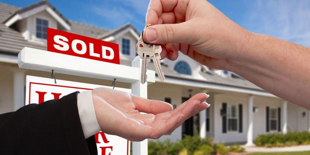 guida su come vendere casa senza agenzia immobiliare