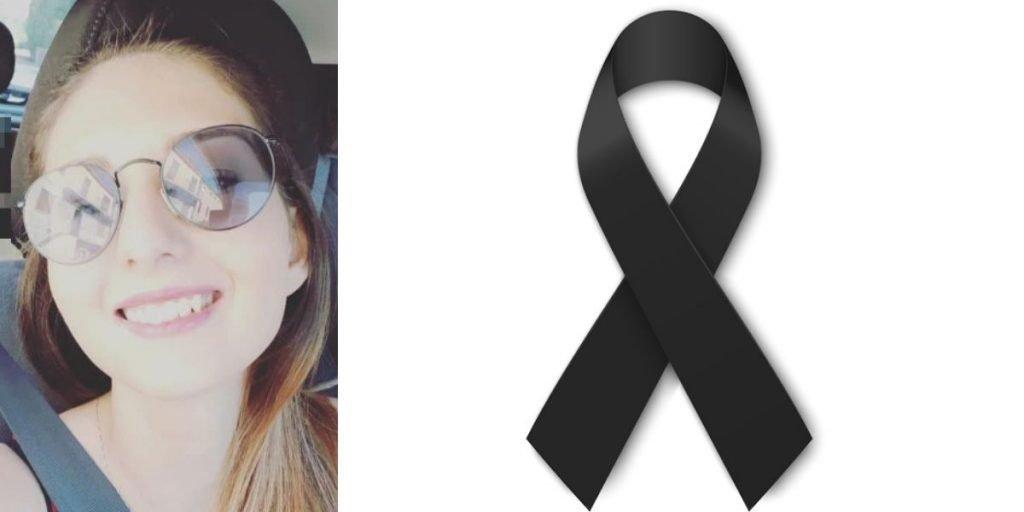 Marco Tutin ha ucciso Alessandra Zorzin