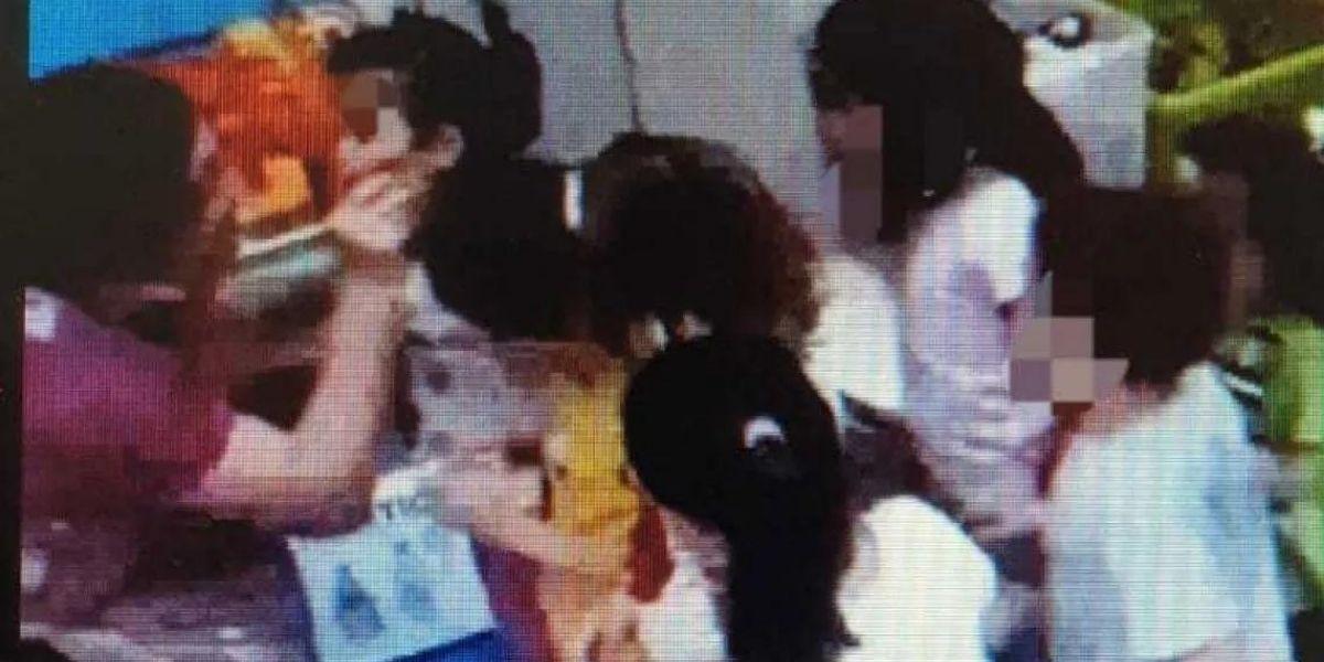 Maestra asilo Biassono denunciata per maltrattamenti