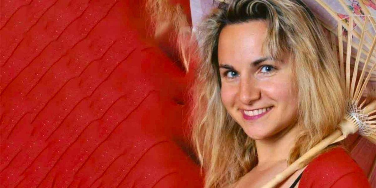 Grave l'insegnante no vax Sabrina Pattarello