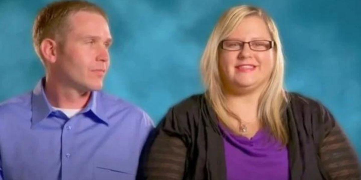 Chris ha avuto un aneurisma durante il sesso orale